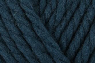 Rowan Big Wool - Mallard (087) - 100g