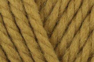 Rowan Big Wool - Golden Olive (088) - 100g