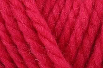 Rowan Big Wool - Cerise (089) - 100g