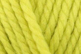 Rowan Big Wool - Citron (091) - 100g