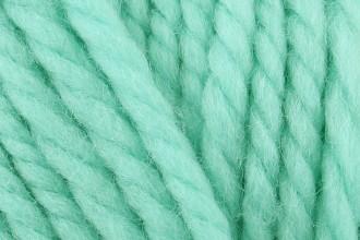 Rowan Big Wool - Oasis (092) - 100g