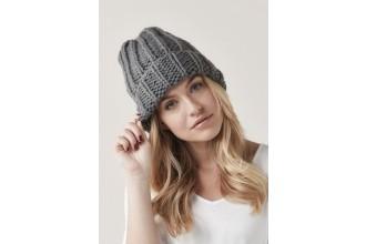 Rowan - Big Wool Knits - Daisy Hat in Big Wool (downloadable PDF)