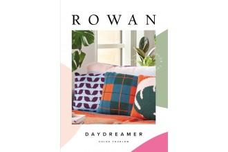 Rowan - Daydreamer by Chloe Thurlow (book)