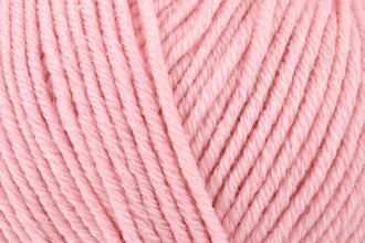 Sublime Baby Cashmere Merino Silk DK - All Colours