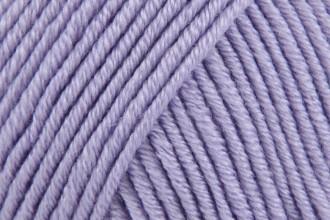 Sublime Baby Cashmere Merino Silk DK - Tiffany (357) - 50