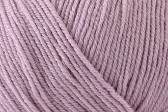 Sublime Baby Cashmere Merino Silk 4 Ply - All Colours