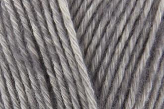 Scheepjes Stone Washed - Smokey Quartz (802) - 50g