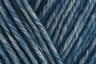 Scheepjes Stone Washed - Blue Apatite (805) - 50g