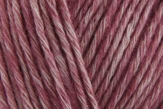 Scheepjes Stone Washed - Corundum Ruby (808) - 50g