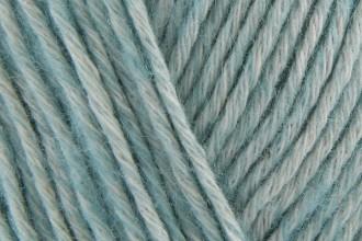 Scheepjes Stone Washed - Amazonite (813) - 50g