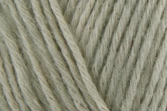Scheepjes Stone Washed - Crystal Quartz (814) - 50g