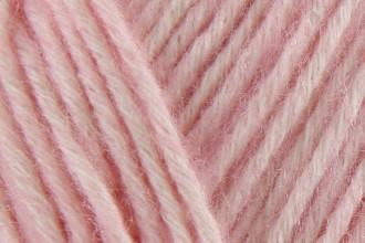 Scheepjes Stone Washed - Rose Quartz (820) - 50g