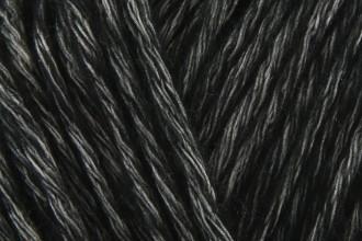 Scheepjes Stone Washed XL - Black Onyx (843) - 50g