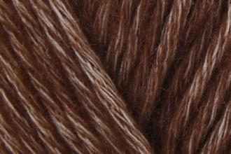 Scheepjes Stone Washed XL - Brown Agate (862) - 50g
