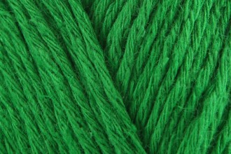 Scheepjes Linen Soft -  (606) - 50g