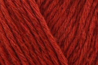 Scheepjes Linen Soft -  (609) - 50g