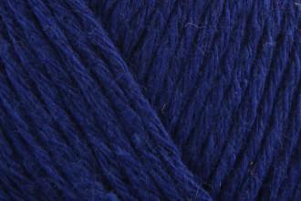Scheepjes Linen Soft -  (611) - 50g