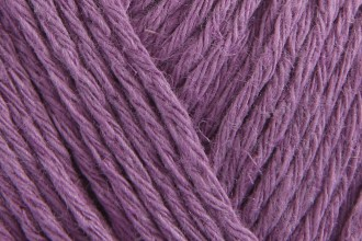 Scheepjes Linen Soft -  (612) - 50g