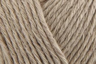 Scheepjes Linen Soft -  (620) - 50g