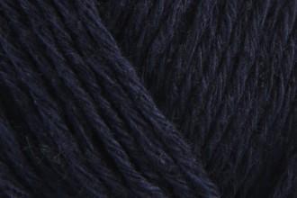 Scheepjes Linen Soft -  (621) - 50g