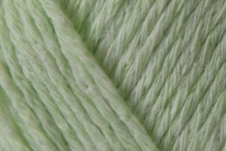 Scheepjes Linen Soft -  (622) - 50g