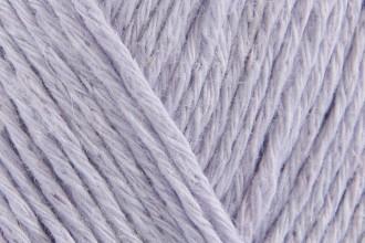 Scheepjes Linen Soft -  (624) - 50g