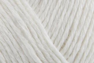 Scheepjes Linen Soft -  (630) - 50g