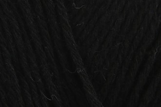 Scheepjes Linen Soft -  (632) - 50g