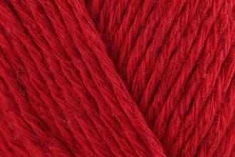 Scheepjes Linen Soft -  (633) - 50g
