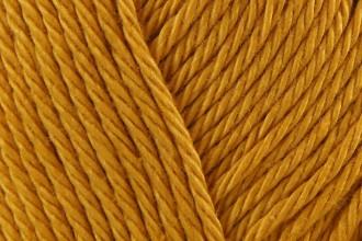 Scheepjes Catona 50g - Saffron (249) - 50g