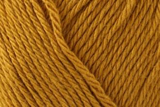 Scheepjes Bamboo Soft - All Colours