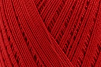 Scheepjes Sweet Treat - Hot Red (115) - 25g