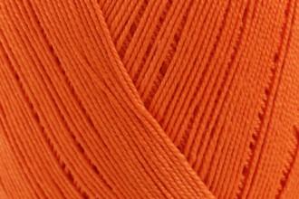 Scheepjes Sweet Treat - Royal Orange (189) - 25g