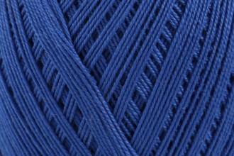 Scheepjes Sweet Treat - Electric Blue (201) - 25g