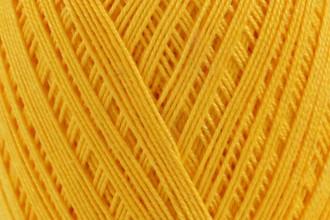 Scheepjes Sweet Treat - Yellow Gold (208) - 25g
