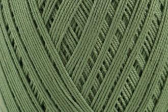 Scheepjes Sweet Treat - Sage Green (212) - 25g