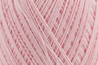 Scheepjes Sweet Treat - Powder Pink (238) - 25g