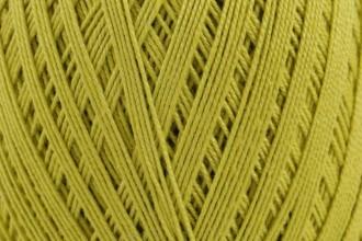 Scheepjes Sweet Treat - Green Yellow (245) - 25g