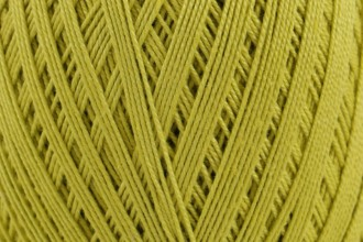 Scheepjes Sugar Rush - Green Yellow (245) - 50g