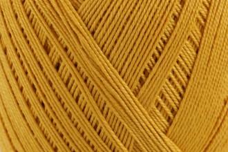 Scheepjes Sweet Treat - Saffron (249) - 25g
