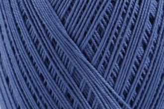 Scheepjes Sweet Treat - Capri Blue (261) - 25g