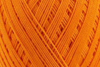 Scheepjes Sweet Treat - Tangerine (281) - 25g