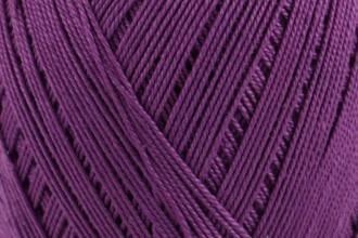 Scheepjes Sugar Rush - Ultra Violet (282) - 50g
