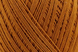 Scheepjes Sweet Treat - Ginger Gold (383) - 25g