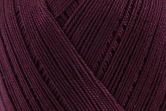 Scheepjes Sweet Treat - Shadow Purple (394) - 25g