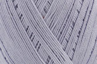Scheepjes Sweet Treat - Lilac Mist (399) - 25g