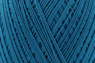 Scheepjes Sweet Treat - Petrol Blue (400) - 25g