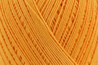 Scheepjes Sweet Treat - Sweet Orange (411) - 25g