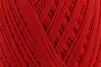 Scheepjes Sweet Treat - Red (722) - 25g