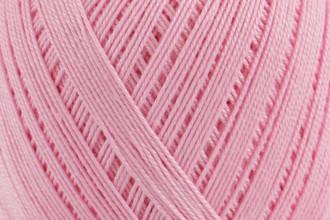 Scheepjes Sweet Treat - Pink (749) - 25g